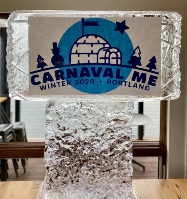 'Carnaval Maine' will donate up to $10,000 in ticket sales to 'WinterKids'