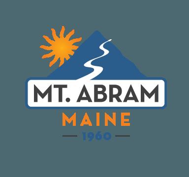 MT Abram Logo Final WEB 4C