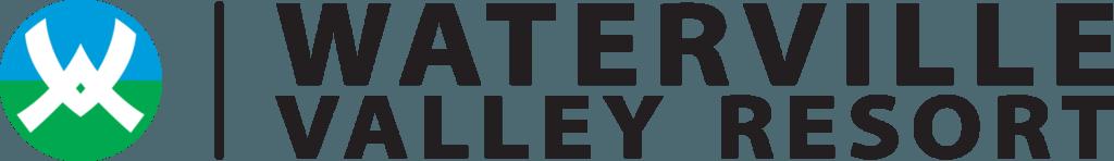 Waterville Valley Logo