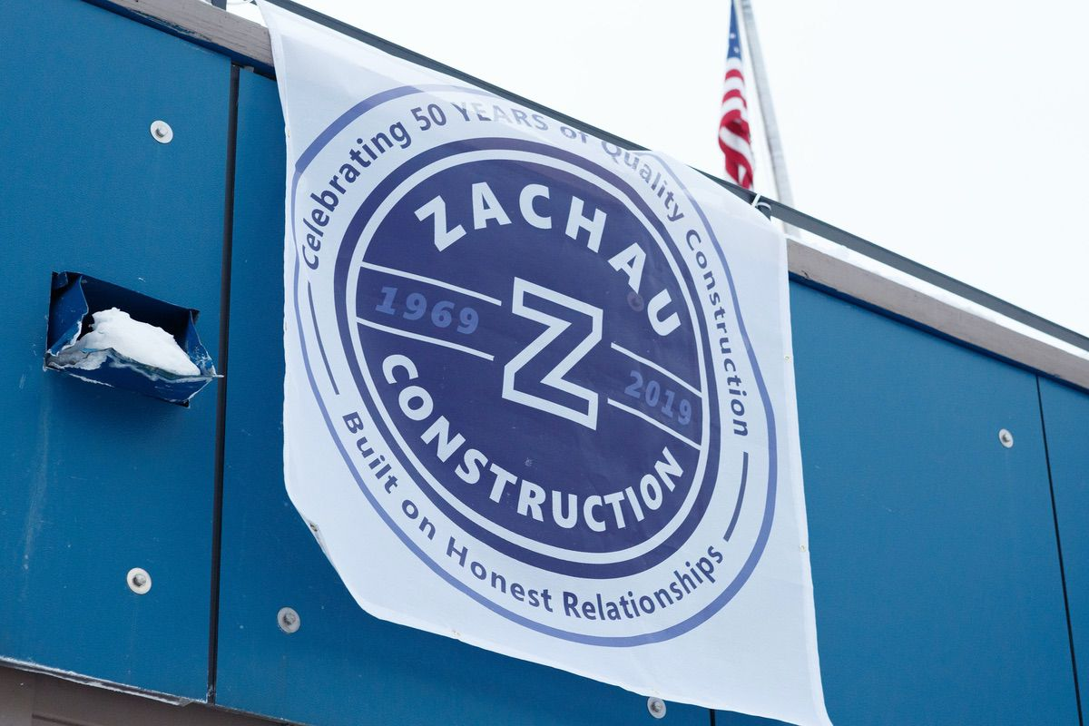 Zachau Construction Featured WinterKids Partner1