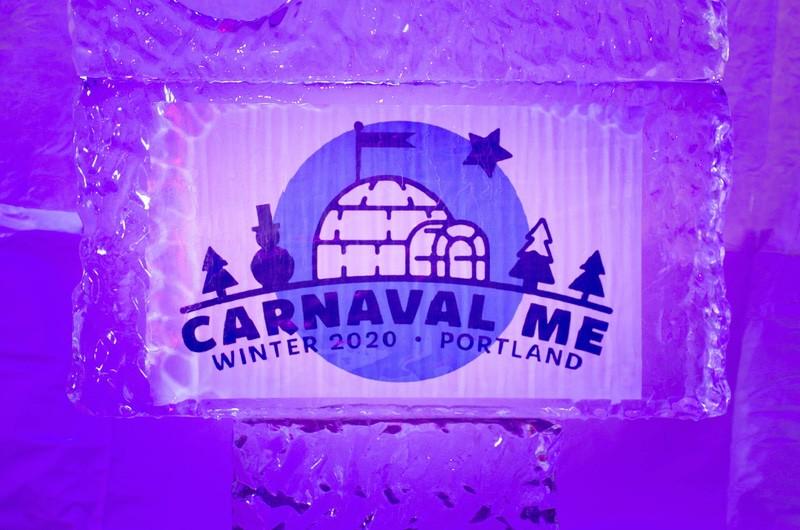 CarnavalME Emily Zollo Shipyard Brewing Company0000