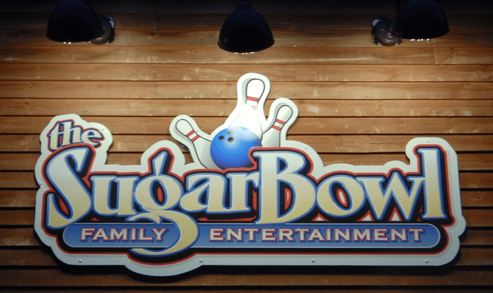 Sugarbowl Family Entertainment
