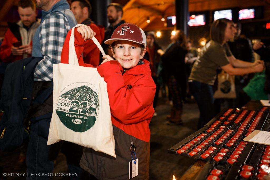 11 winterkids downhill24 2020 sugarloaf carrabassett valley maine event photographer whitney j fox 5695 w