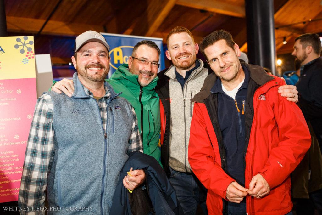 12 winterkids downhill24 2020 sugarloaf carrabassett valley maine event photographer whitney j fox 5701 w