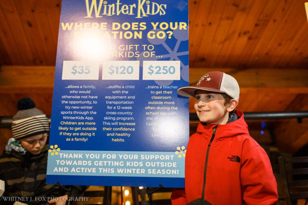 13 winterkids downhill24 2020 sugarloaf carrabassett valley maine event photographer whitney j fox 5703 w