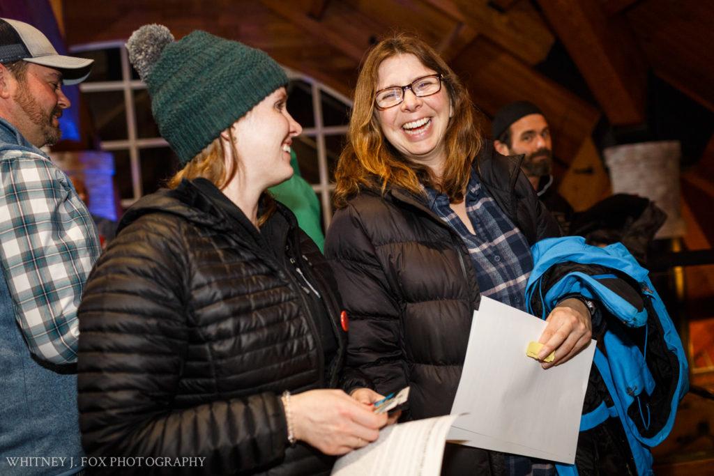 14 winterkids downhill24 2020 sugarloaf carrabassett valley maine event photographer whitney j fox 5717 w