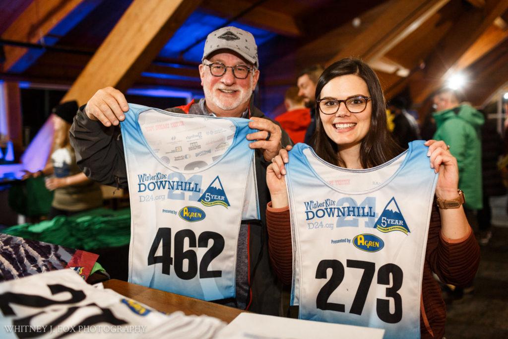 16 winterkids downhill24 2020 sugarloaf carrabassett valley maine event photographer whitney j fox 5773 w