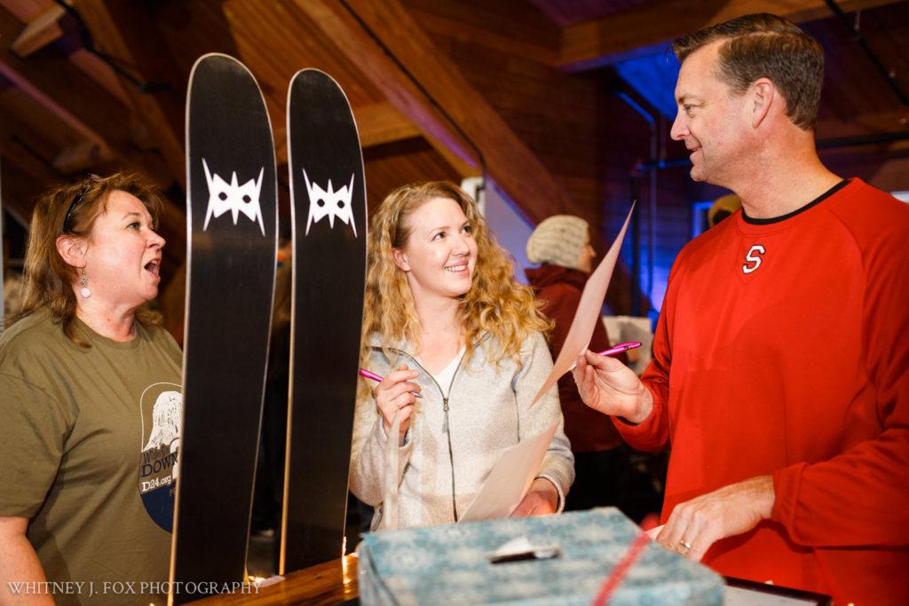 17 winterkids downhill24 2020 sugarloaf carrabassett valley maine event photographer whitney j fox 5781 w