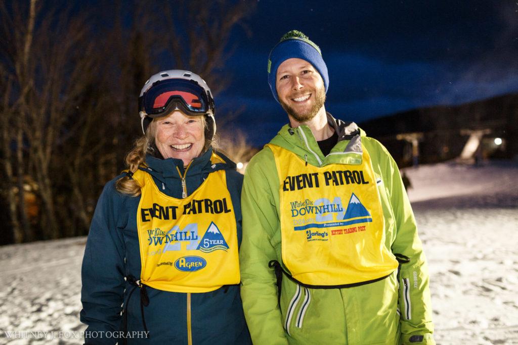 192 winterkids downhill24 2020 sugarloaf carrabassett valley maine event photographer whitney j fox 7273 w