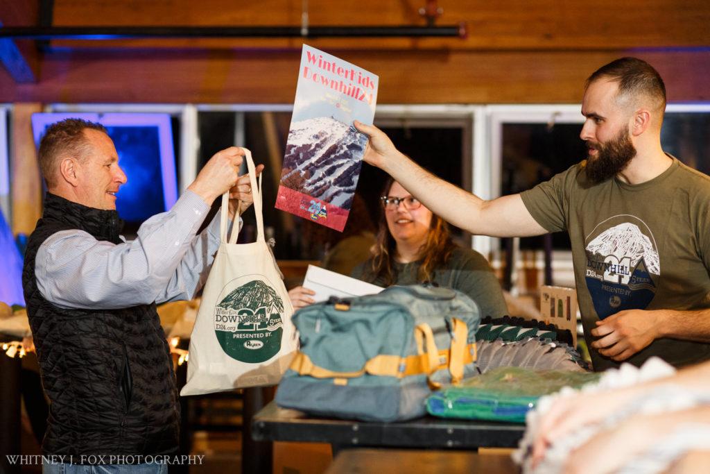 1 winterkids downhill24 2020 sugarloaf carrabassett valley maine event photographer whitney j fox 5710 w