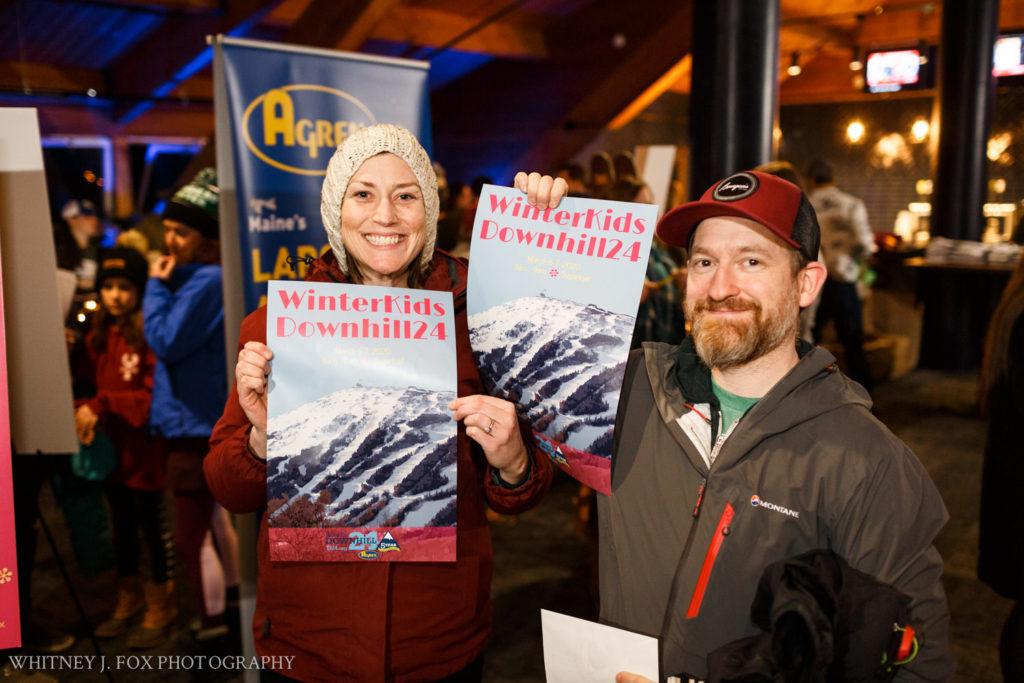 20 winterkids downhill24 2020 sugarloaf carrabassett valley maine event photographer whitney j fox 5802 w