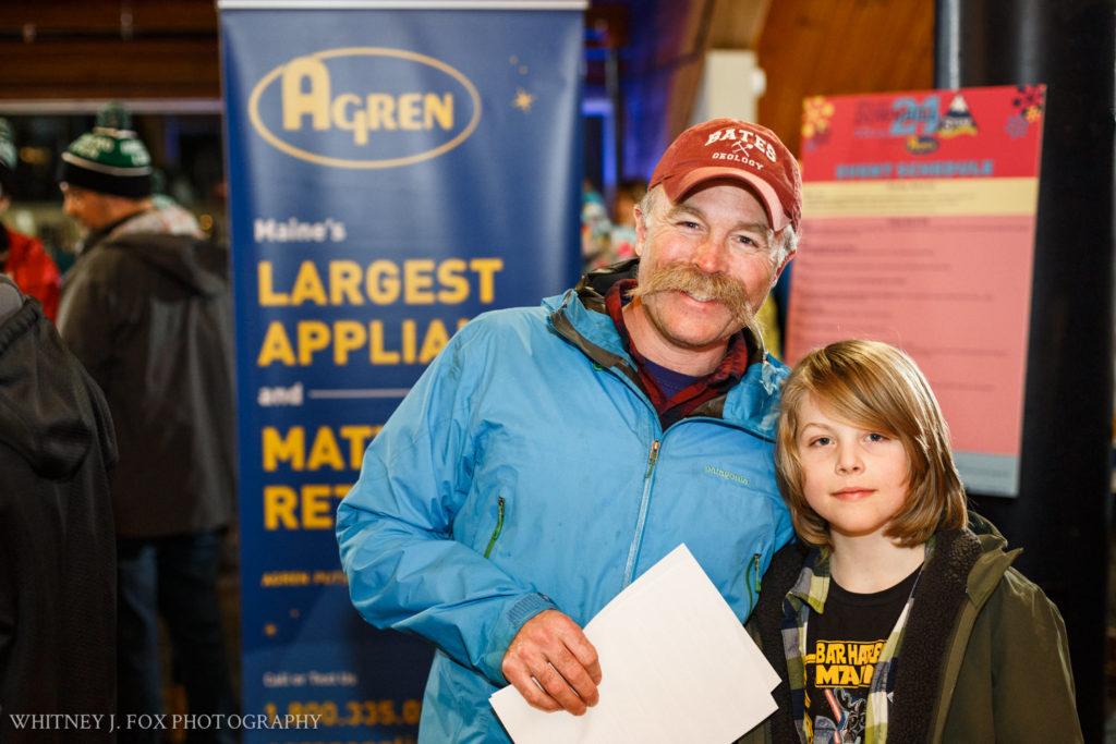 26 winterkids downhill24 2020 sugarloaf carrabassett valley maine event photographer whitney j fox 5839 w