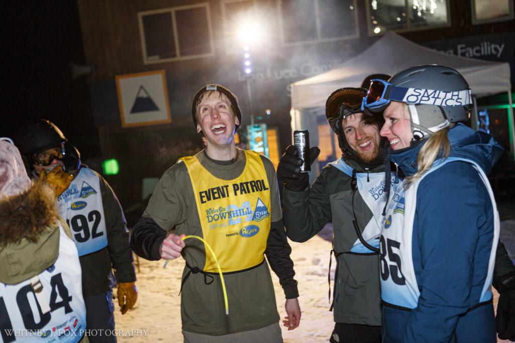 281 winterkids downhill24 2020 sugarloaf carrabassett valley maine event photographer whitney j fox 8264 w