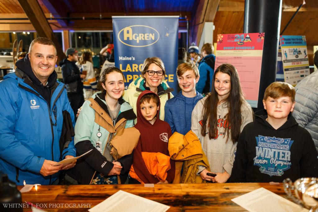 30 winterkids downhill24 2020 sugarloaf carrabassett valley maine event photographer whitney j fox 5867 w