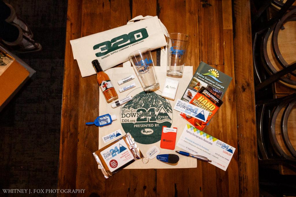 31 winterkids downhill24 2020 sugarloaf carrabassett valley maine event photographer whitney j fox 5896 w