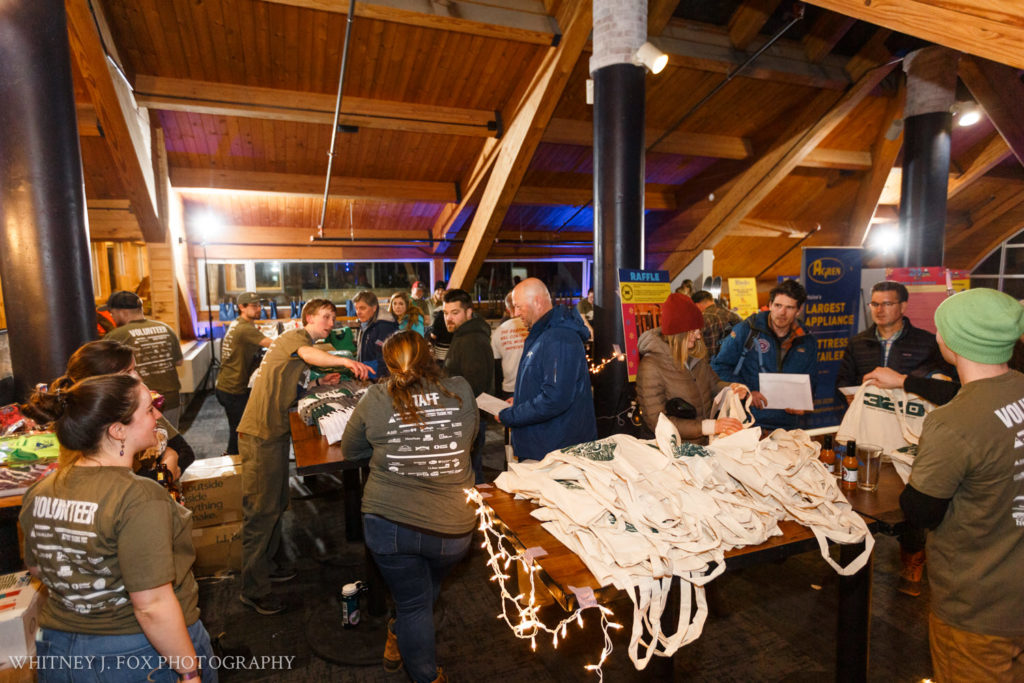 32 winterkids downhill24 2020 sugarloaf carrabassett valley maine event photographer whitney j fox 5905 w