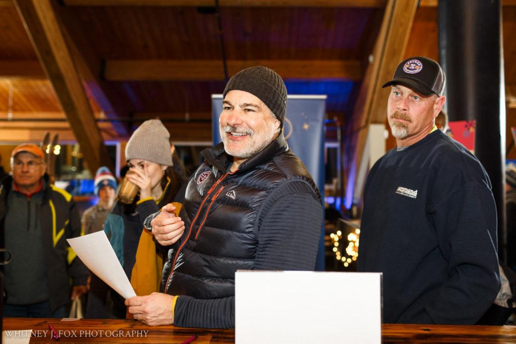 3 winterkids downhill24 2020 sugarloaf carrabassett valley maine event photographer whitney j fox 5581 w