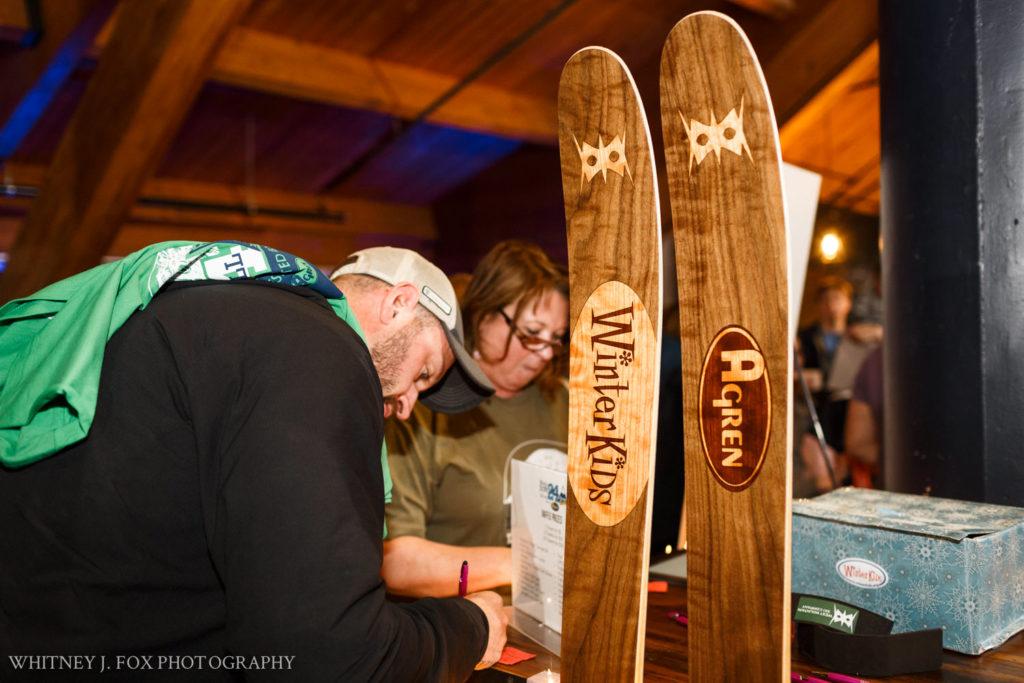 8 winterkids downhill24 2020 sugarloaf carrabassett valley maine event photographer whitney j fox 5652 w