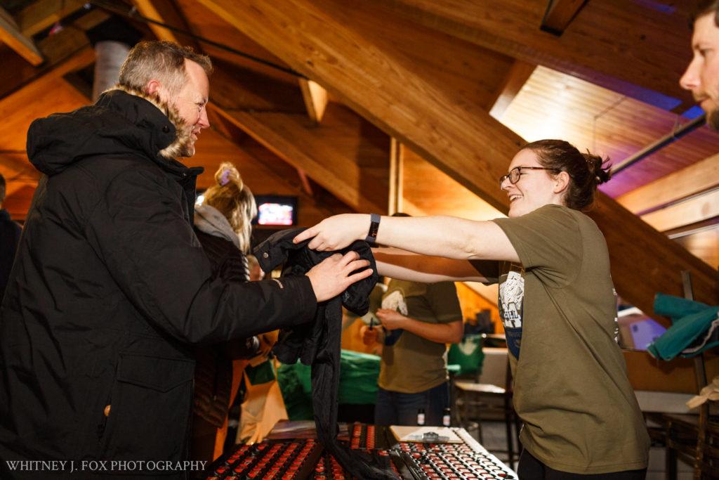 9 winterkids downhill24 2020 sugarloaf carrabassett valley maine event photographer whitney j fox 5693 w