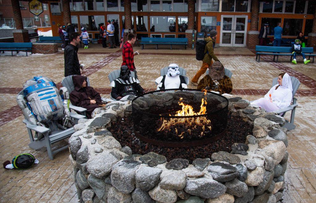 MaineMagazine DDostie WinterKidsDownhill242020 8798
