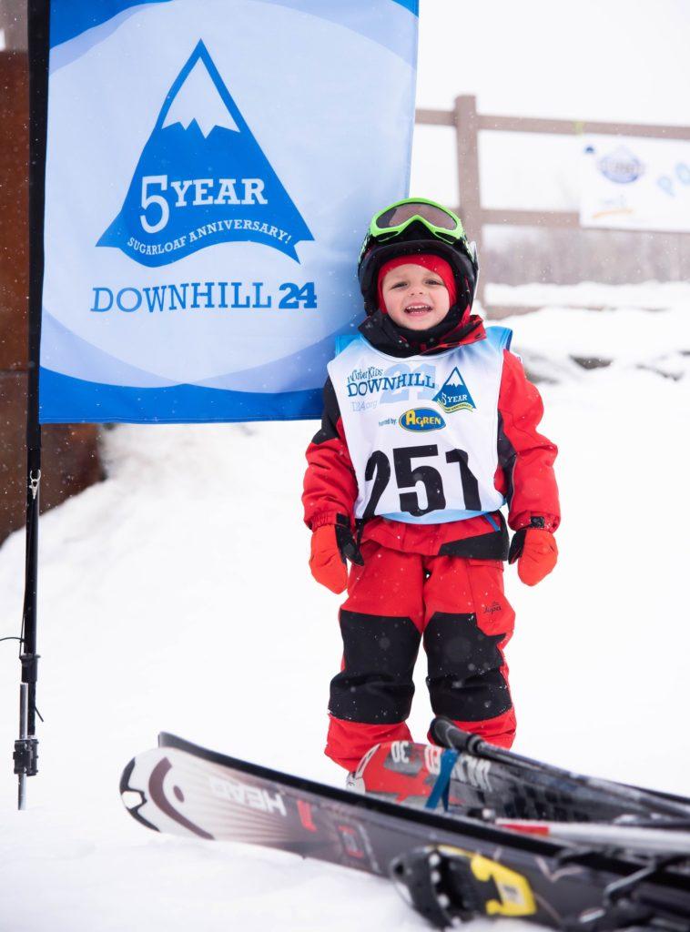 MaineMagazine DDostie WinterKidsDownhill242020 8859