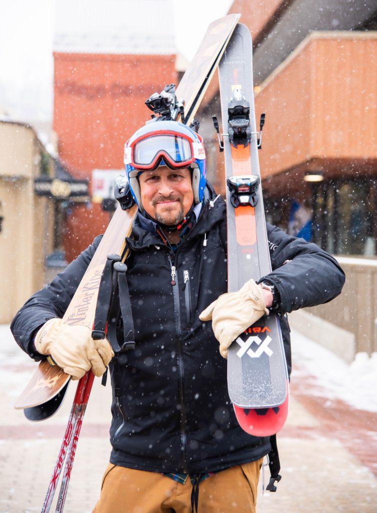 MaineMagazine DDostie WinterKidsDownhill242020 8934