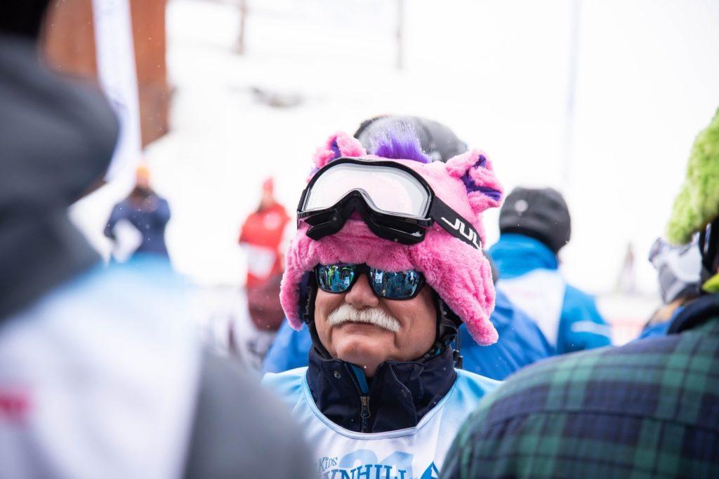 MaineMagazine DDostie WinterKidsDownhill242020 9019