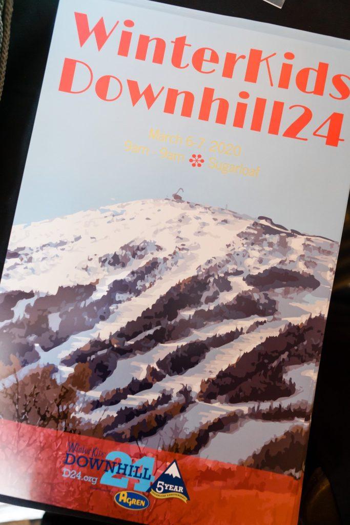 WinterKids Downhill 24 March 2020 SDP 3789