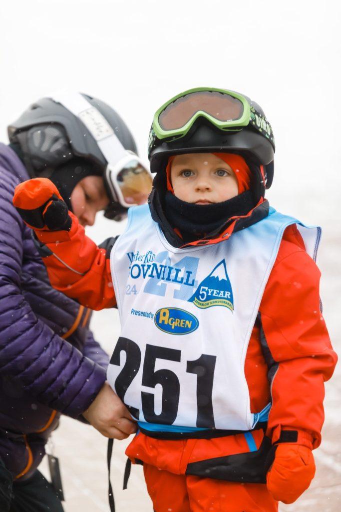 WinterKids Downhill 24 March 2020 SDP 3862