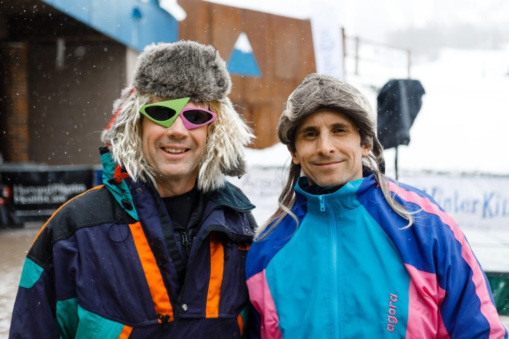 WinterKids Downhill 24 March 2020 SDP 3903