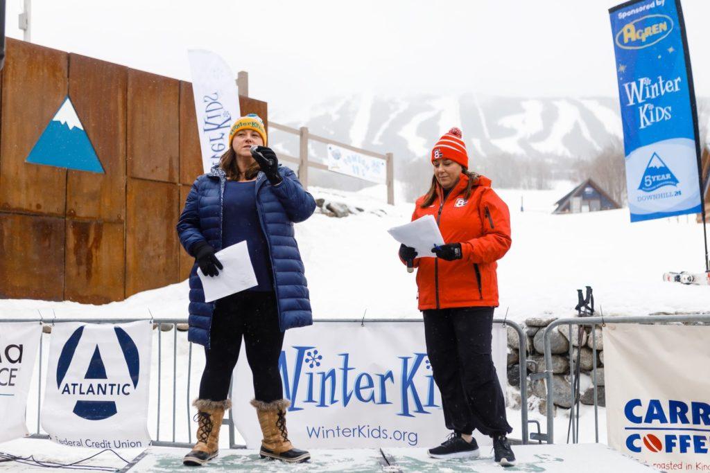 WinterKids Downhill 24 March 2020 SDP 3964