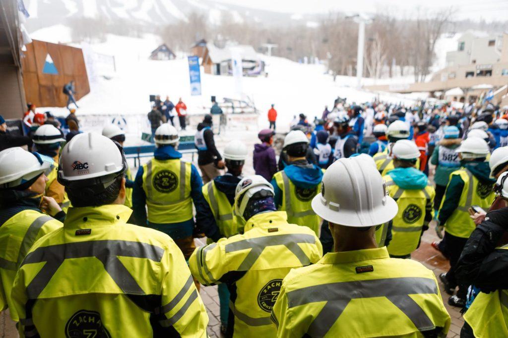 WinterKids Downhill 24 March 2020 SDP 4003