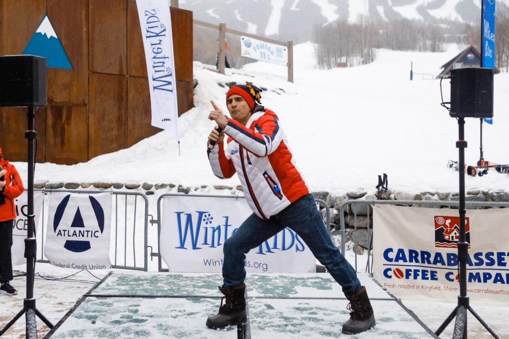 WinterKids Downhill 24 March 2020 SDP 4016