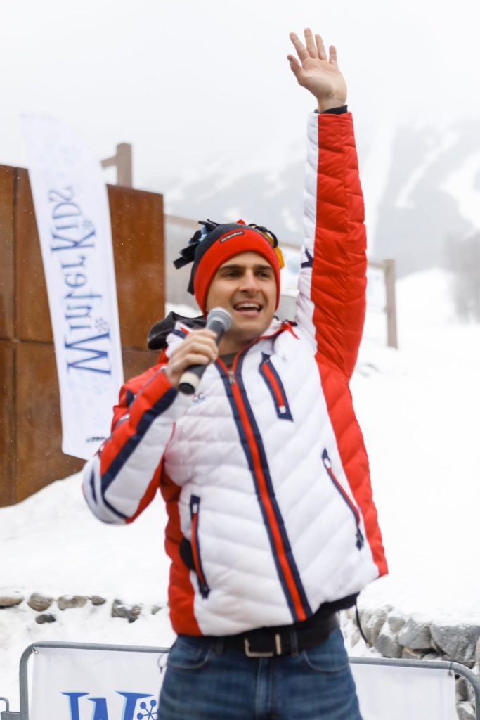 WinterKids Downhill 24 March 2020 SDP 4022