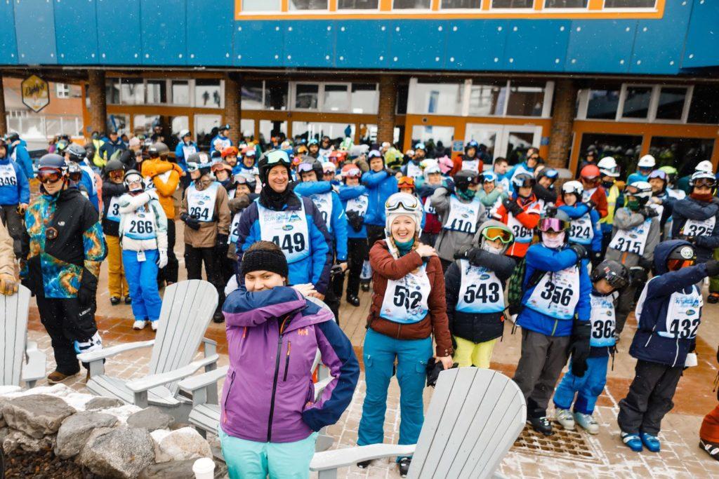 WinterKids Downhill 24 March 2020 SDP 4027