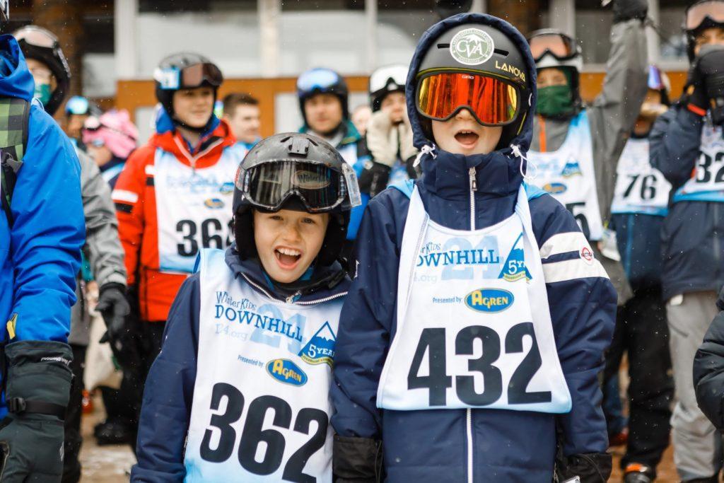 WinterKids Downhill 24 March 2020 SDP 4032