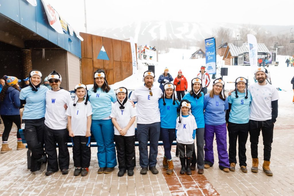 WinterKids Downhill 24 March 2020 SDP 4049