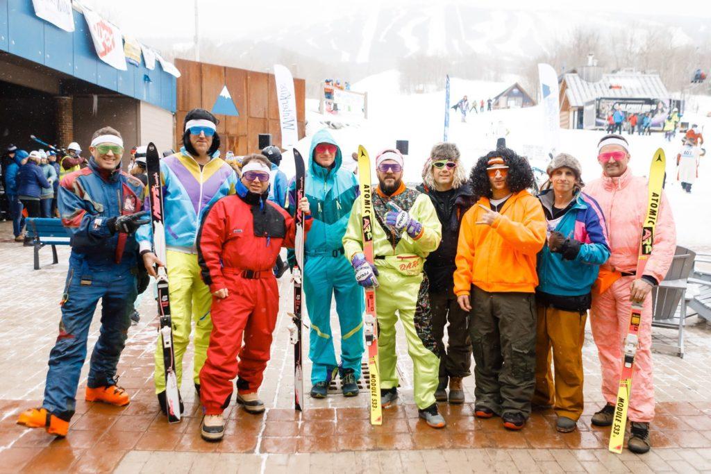 WinterKids Downhill 24 March 2020 SDP 4054
