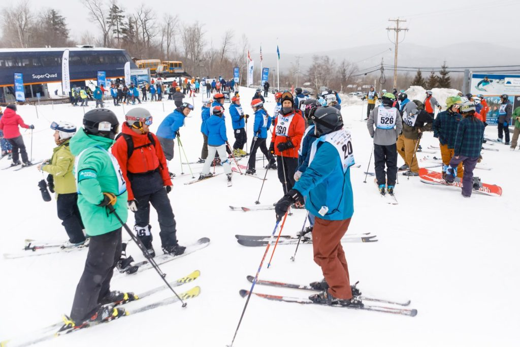 WinterKids Downhill 24 March 2020 SDP 4073