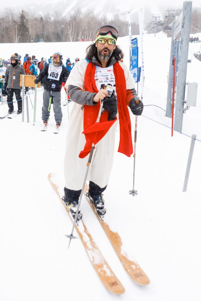 WinterKids Downhill 24 March 2020 SDP 4119