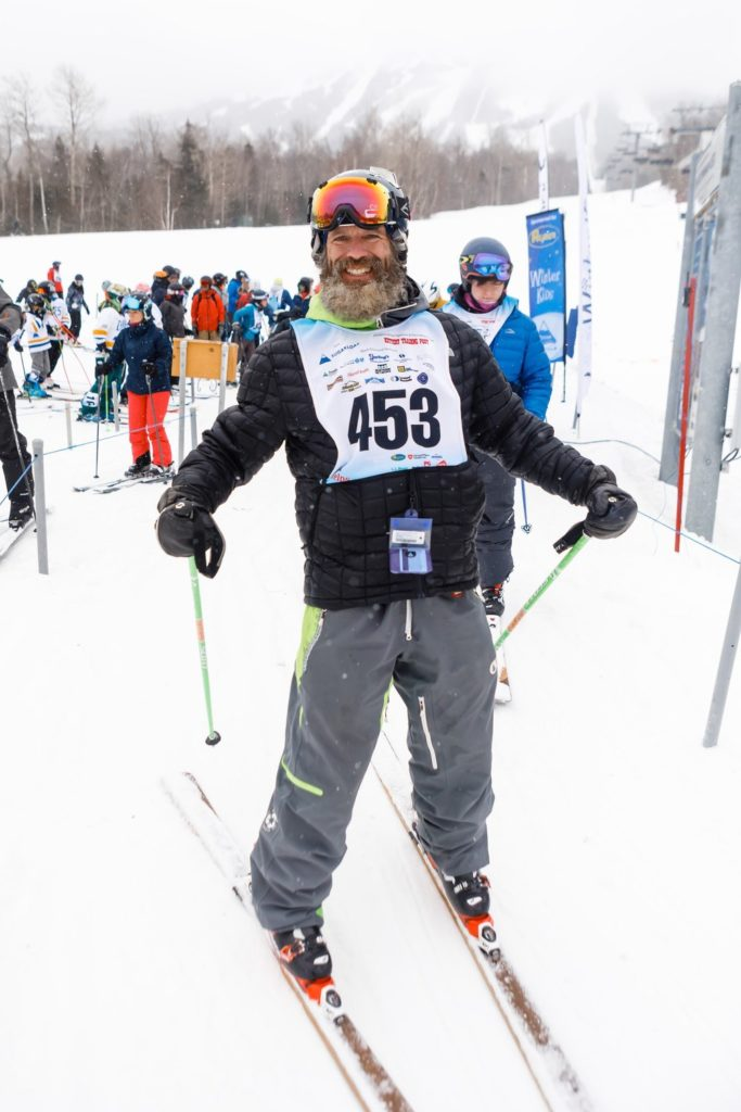 WinterKids Downhill 24 March 2020 SDP 4121