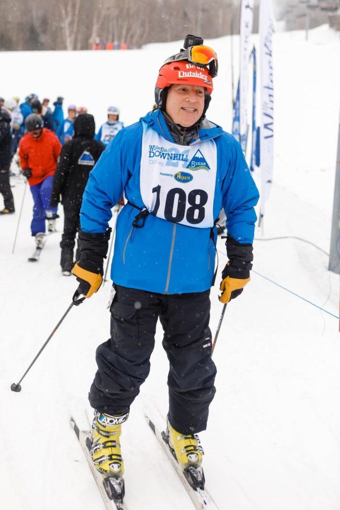 WinterKids Downhill 24 March 2020 SDP 4123
