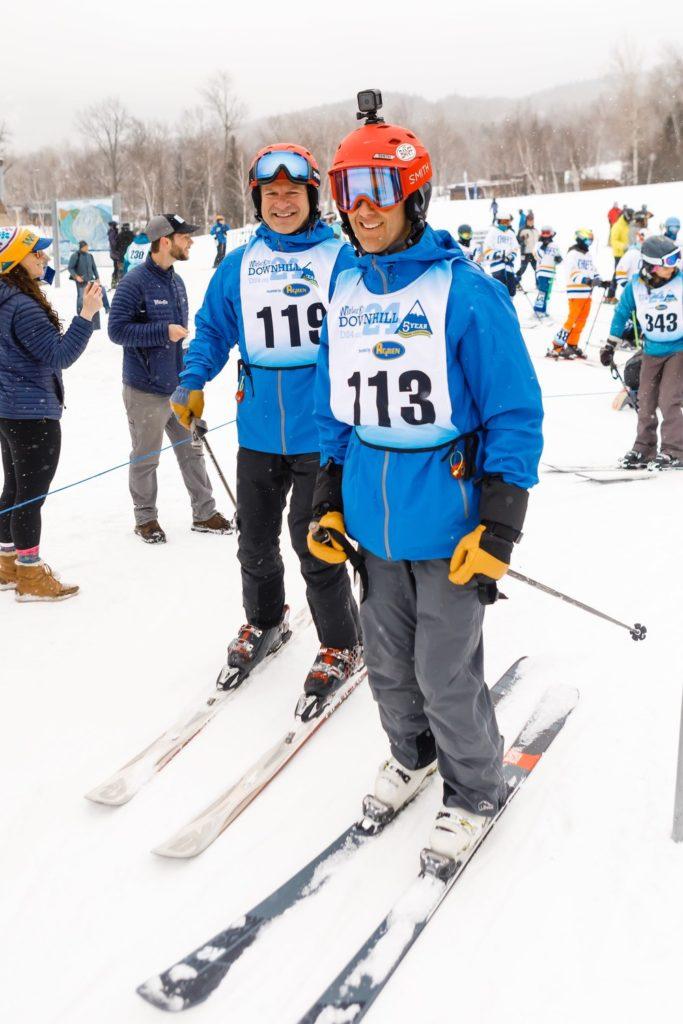 WinterKids Downhill 24 March 2020 SDP 4125