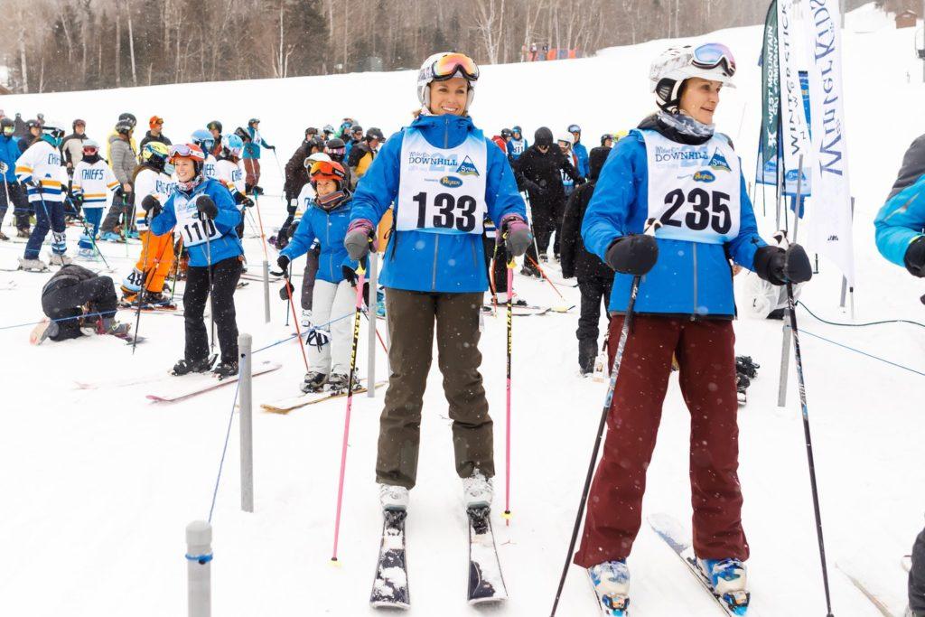 WinterKids Downhill 24 March 2020 SDP 4131