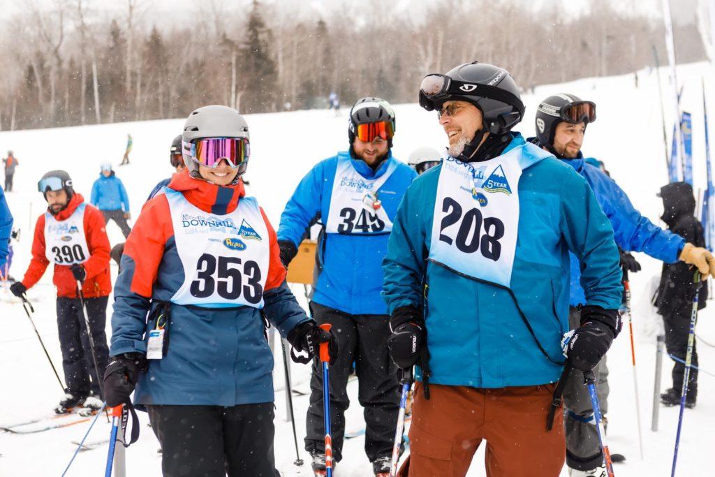 WinterKids Downhill 24 March 2020 SDP 4165