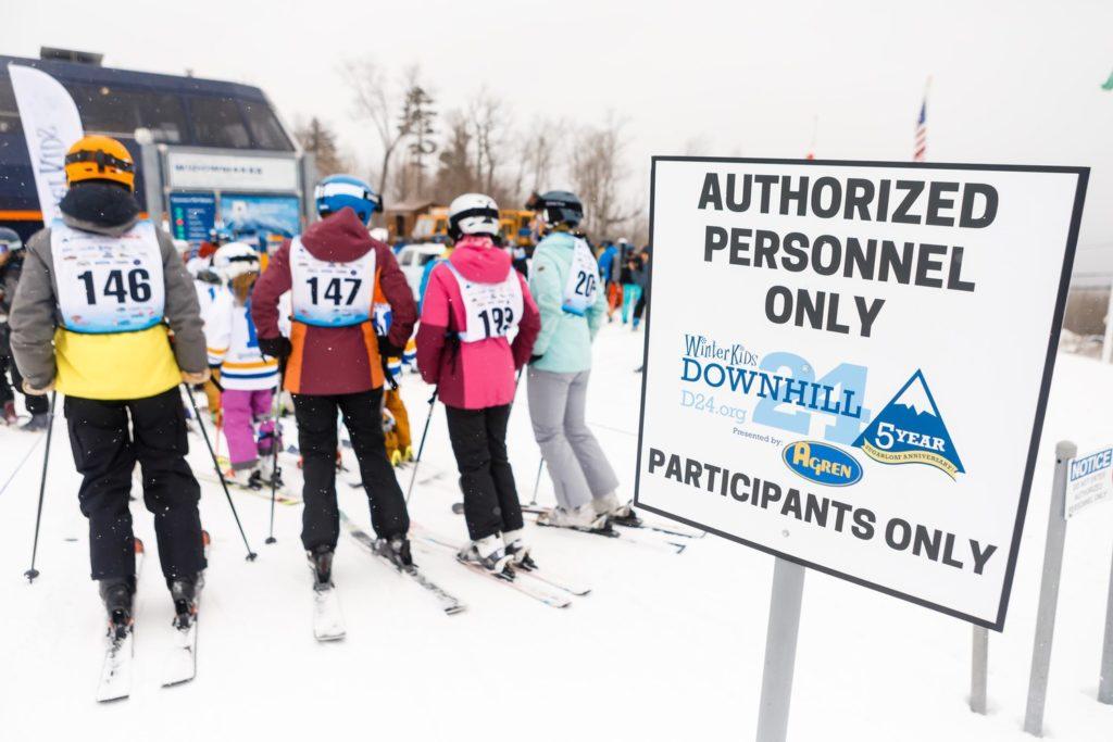 WinterKids Downhill 24 March 2020 SDP 4173