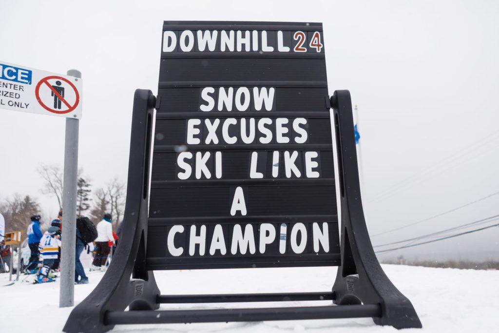 WinterKids Downhill 24 March 2020 SDP 4178