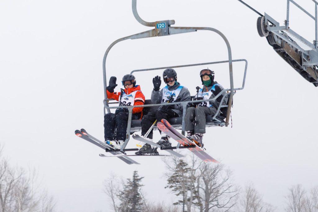 WinterKids Downhill 24 March 2020 SDP 4185