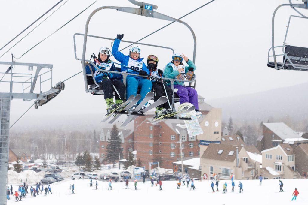 WinterKids Downhill 24 March 2020 SDP 4203