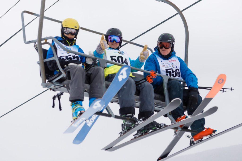 WinterKids Downhill 24 March 2020 SDP 4224